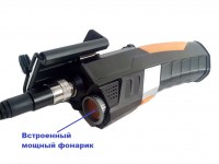 Wi-Fi эндоскоп VA-110-5.5mm-2m